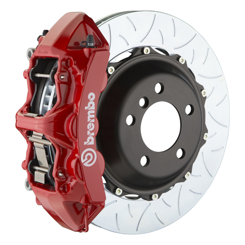 brembo-m-caliper-6-piston-2-piece-355-380mm-slotted-type-3-red-med