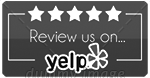 review-yelp150-gs