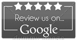 reviews-google150