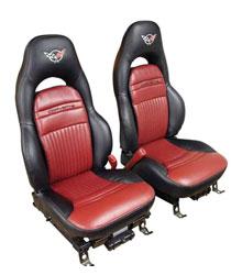 seat-development