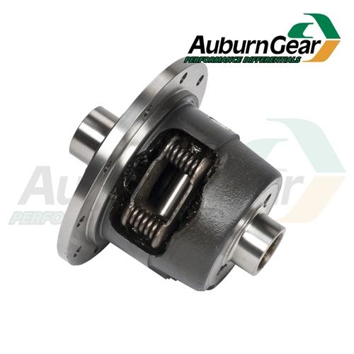 AG542062-PRO-2T